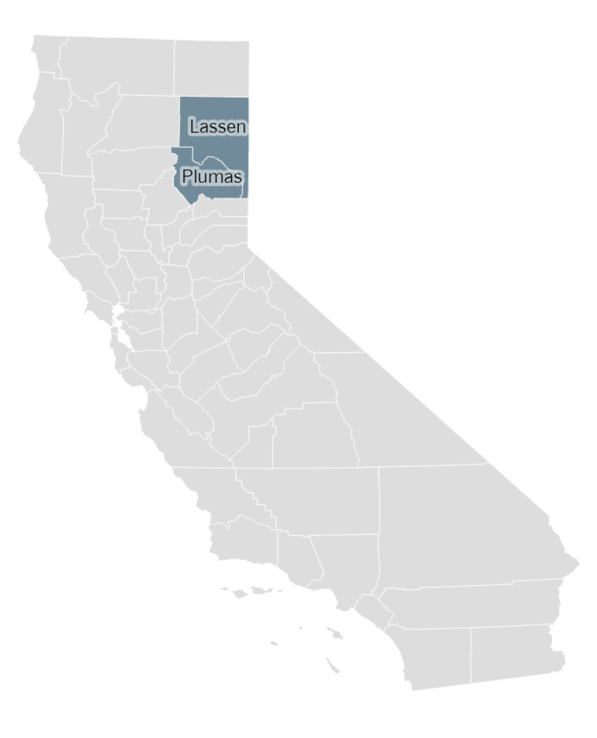 ca-counties.png