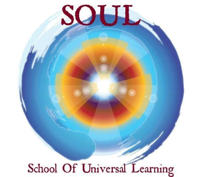 Despite being denied by SDUHSD, SOUL aims to open in Encinitas in 2017.