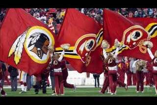 Redskins trademarks canceled