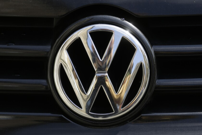 """The chairman of Volkswagen says that diesel exhaust tests involving monkeys were """"totally incomprehensible"""" and the matter must be """"investigated fully and unconditionally."""" Monday's comments by Hans Dieter Poetsch, reported by the dpa news agency, come in the wake of a report by the New York Times that a research group funded by auto companies exposed monkeys to diesel exhaust from a late-model Volkswagen, while another group was exposed to fumes from an older Ford pickup."""