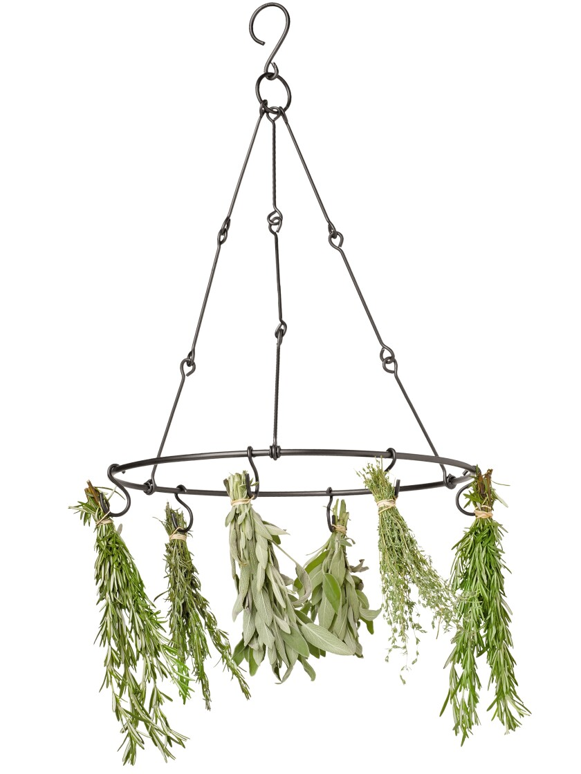 la-hm-gg-gardening-herb-rack.JPG