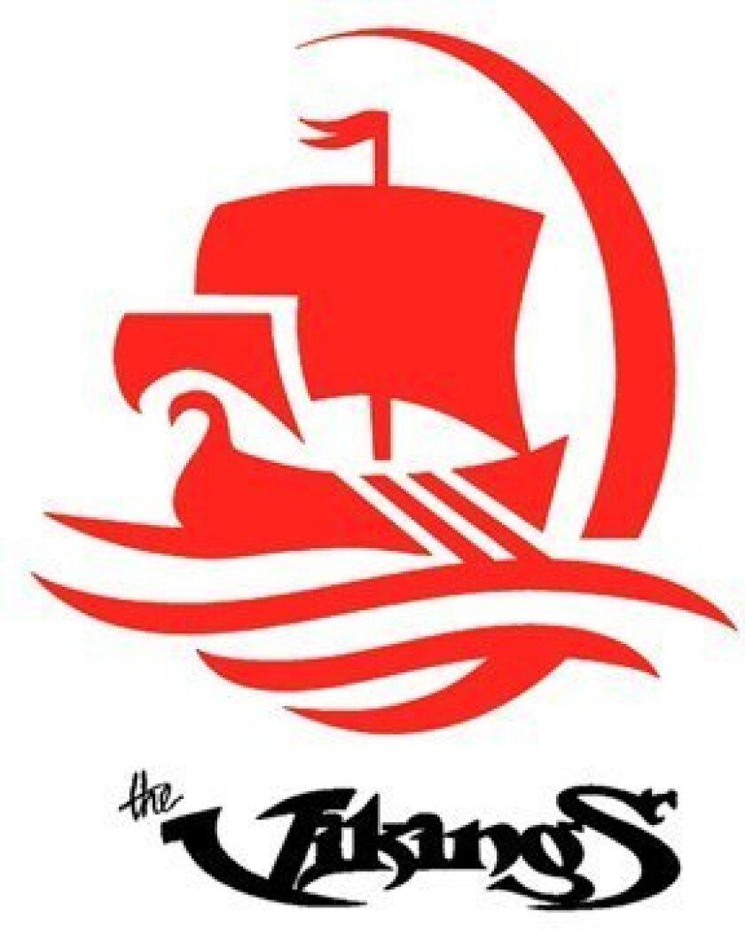 LJHS-Vikings-Ship-Logo-Red-Black