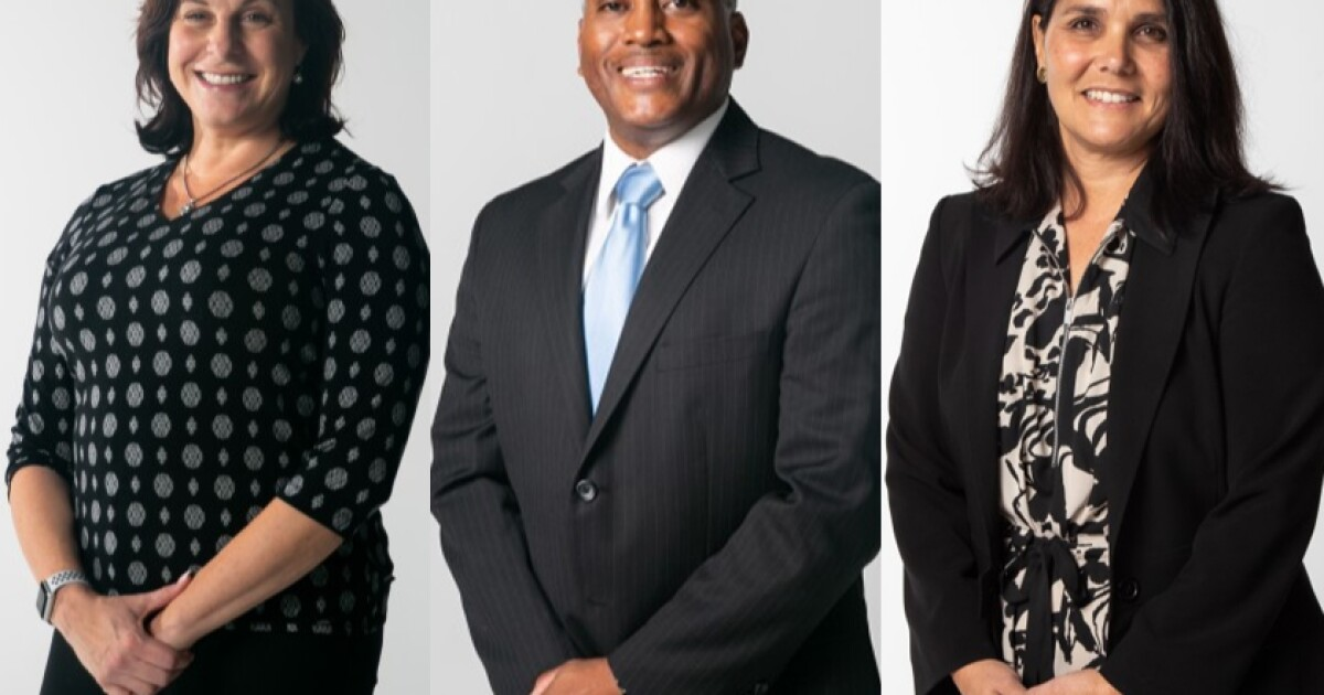 San Diego District A school board candidates say inequities, transparency with parents need work