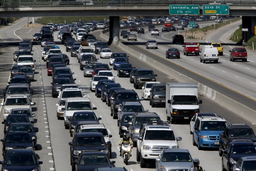 The average age of cars on U.S. roads is 11.4 years, IHS Automotive reports.