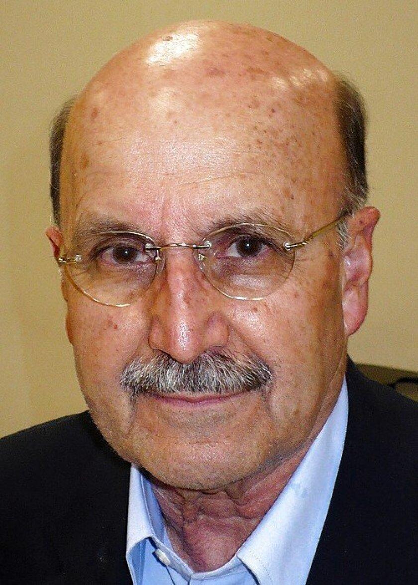 David Pinera