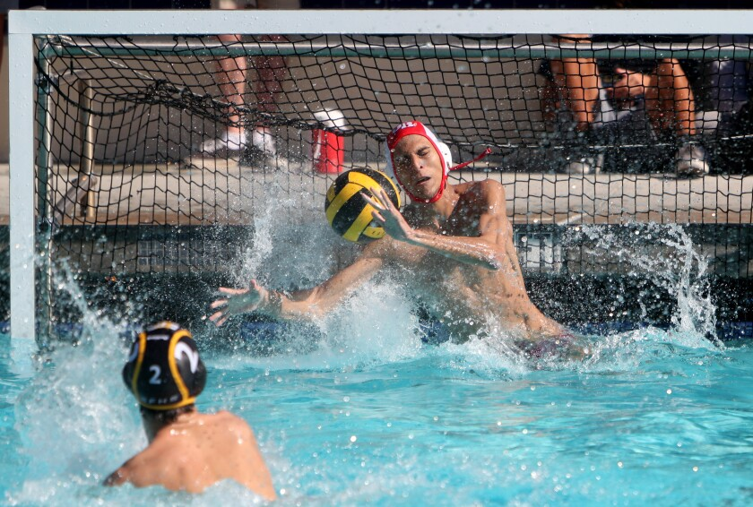 tn-gnp-sp-stfrancis-burroughs-waterpolo-20191109-4