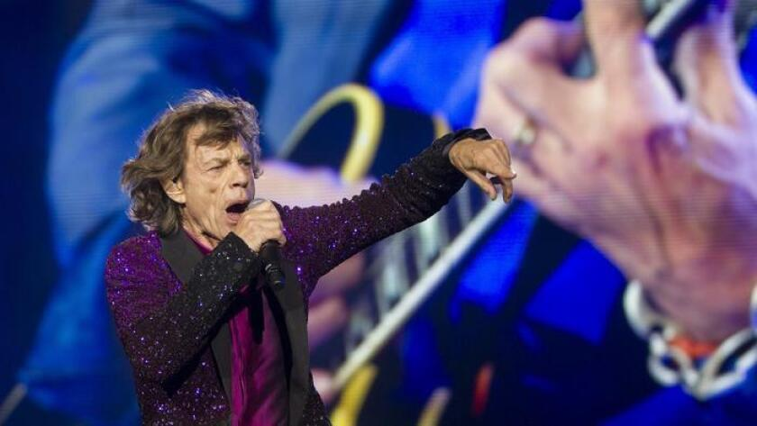 pac-sddsd-the-rolling-stones-at-petco-p-20160820