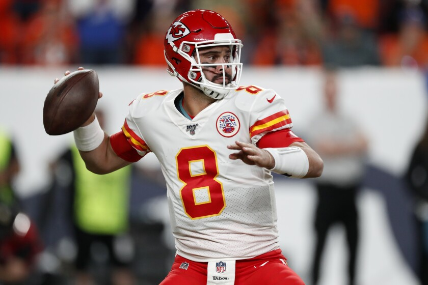 CHIEFS-MOORE