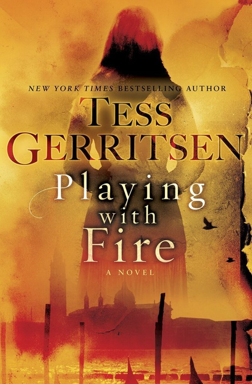 Tess_Gerritsen_Book_Cover_1