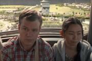 'Downsizing' trailer