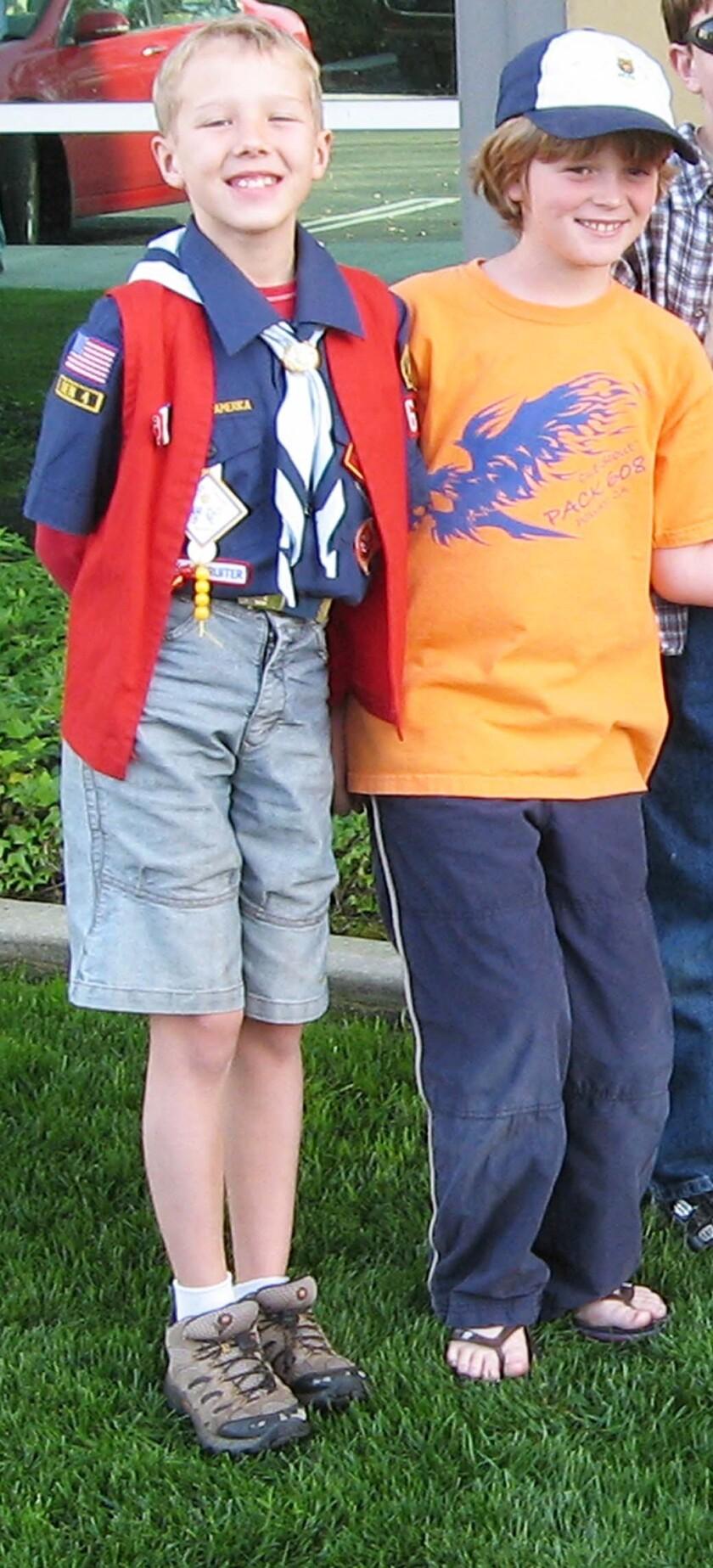 scouts 2010.jpg