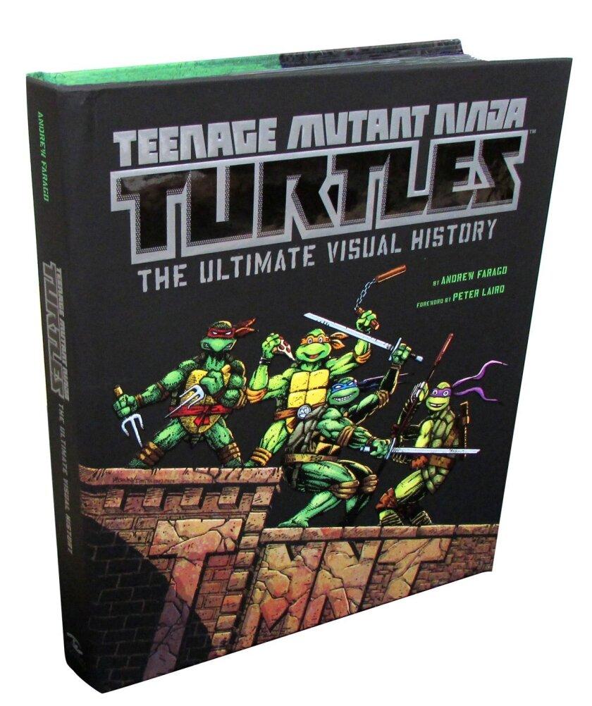 HGG_5_-_turtles_book