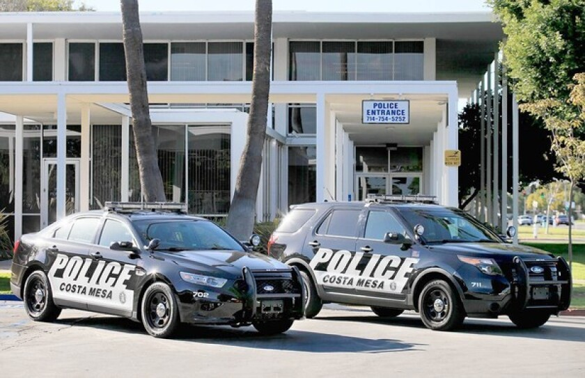 tn-1613118-tn-dpt-me-police-new-cars-1-jpg-20131204