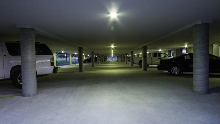 Parking garage.jpg