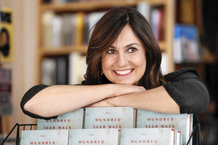 Dawn Anahid MacKeen