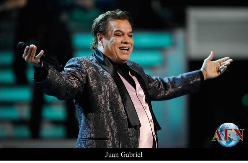 Juanga se quedaría a vivir en Tijuana