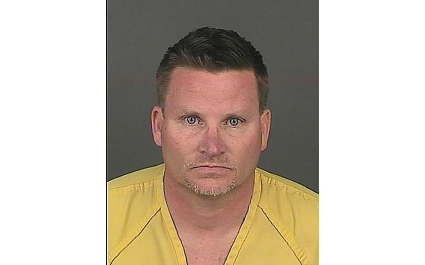 Richard Kirk. Prosecutors say Kirk killed his wife as a result of increasing marital stress, not consuming marijuana.