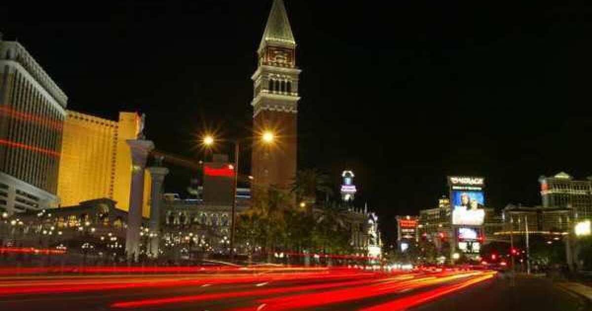 Atlantic City, Ny Casino Operators Have Spent $11m - Politico Slot Machine