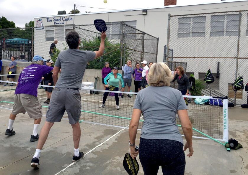 tn-vsl-la-canada-pickleball-grand-opening-20191003.jpg