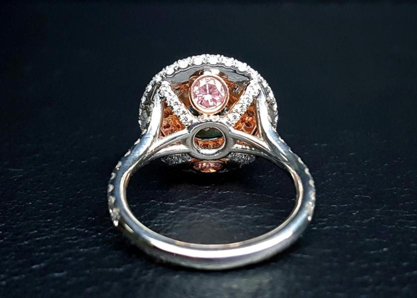 Brees diamond ring.png