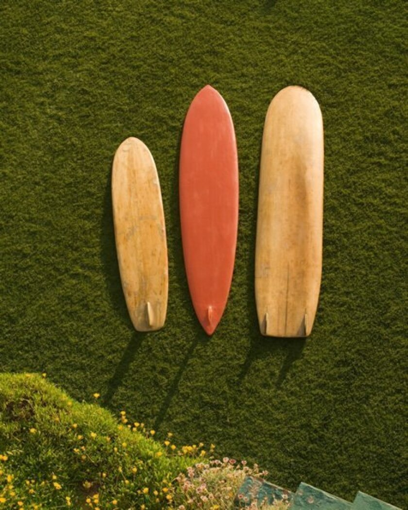 Aguerre boards