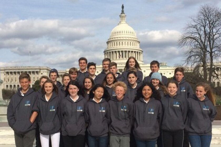 8th-Capitol