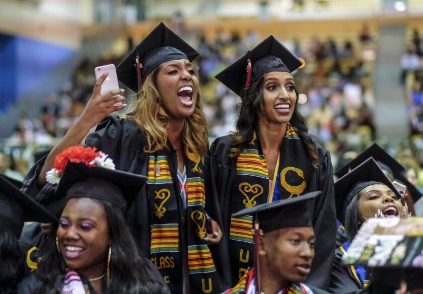 2849733_la-me-uc-riverside-black-students-20170408