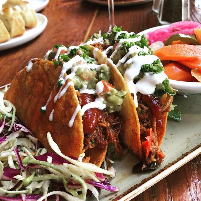 BANKERS HILL_BBQ Pulled Pork Tacos.jpg