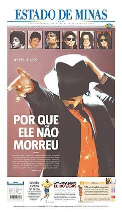 la-mj-newspaper14