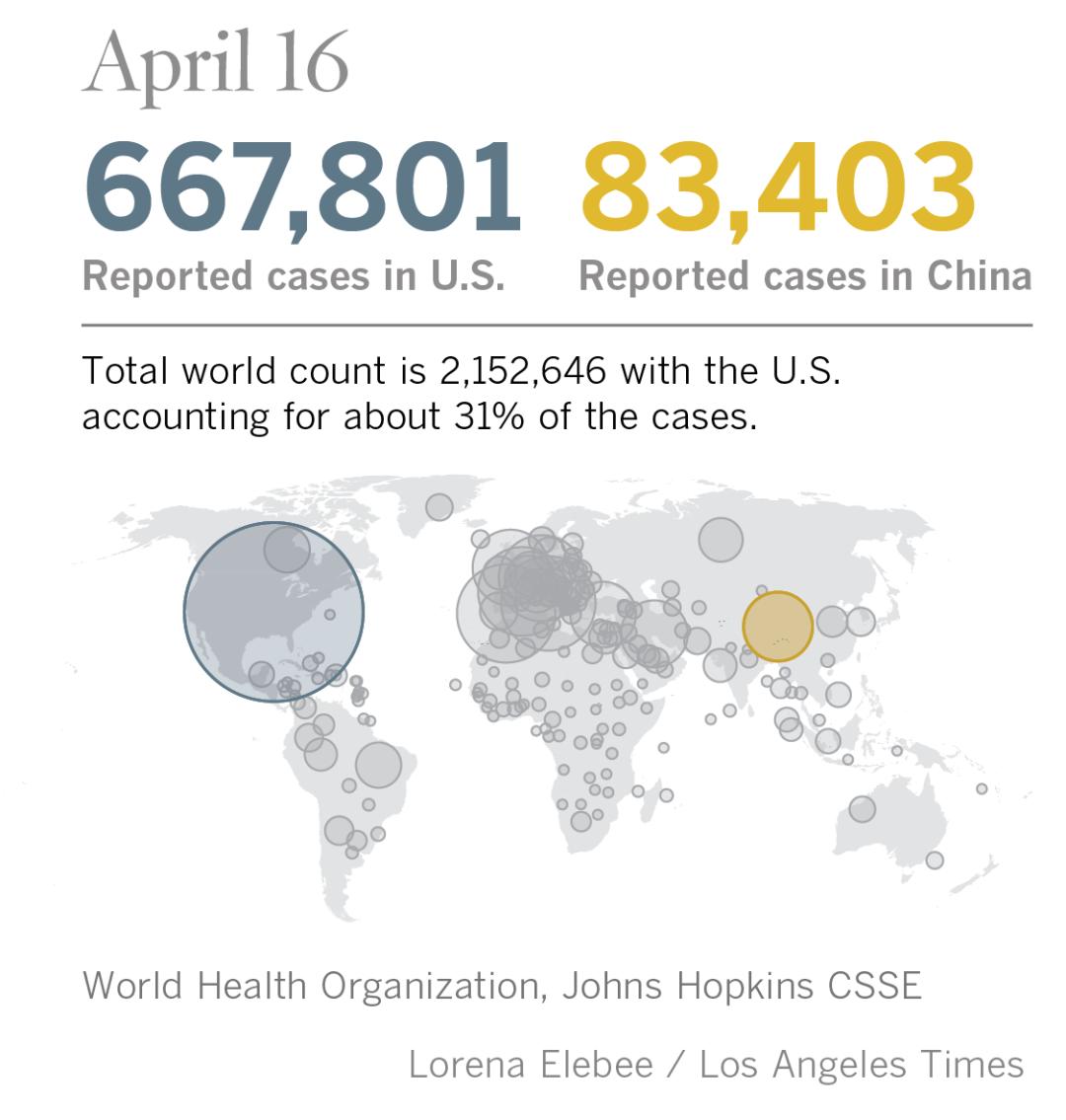 la-me-map7-coronavirus-trump-response.png