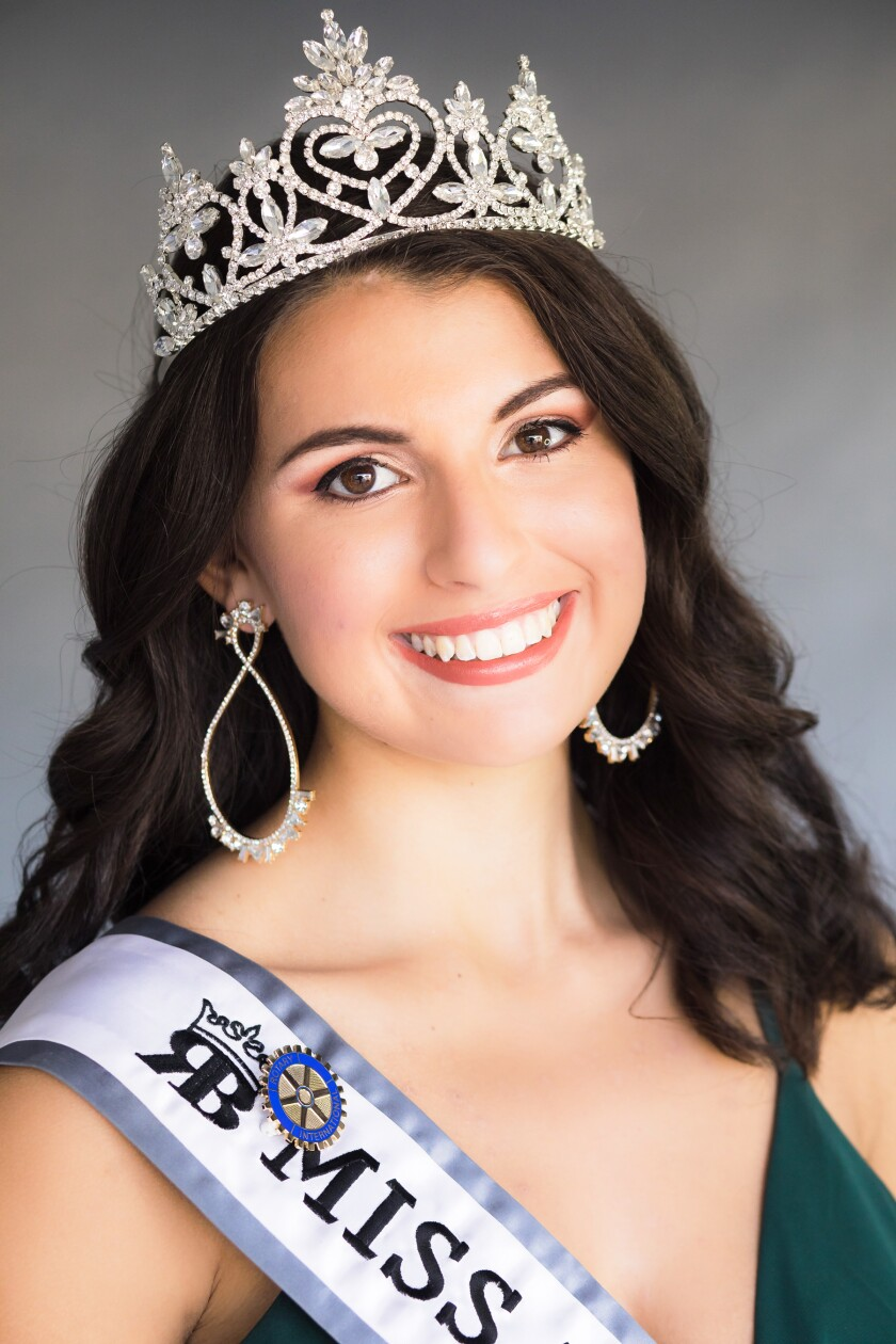 Cloutier, Taylor Miss RB 2019.jpg