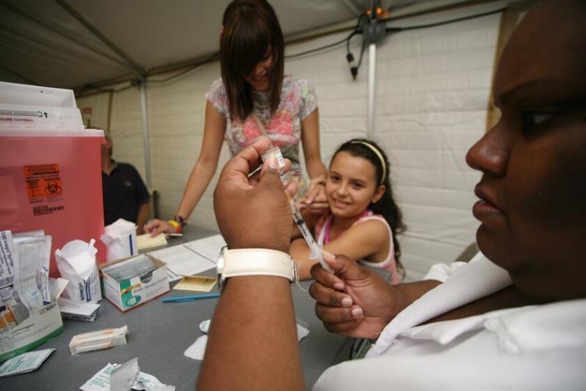 Solicitan pagar las horas extras a personal de Emergencias Médicas de P.Rico