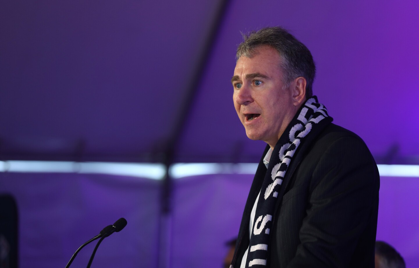 Citadel CEO Ken Griffin retains his spot as Illinois' richest person with a net worth of about $9.1 billion.