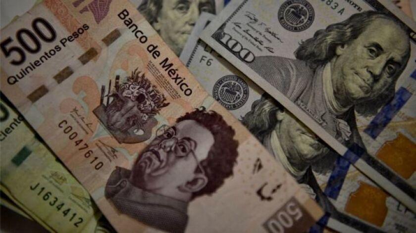 En 2017 la corrupción costó al país unos US$400 millones.
