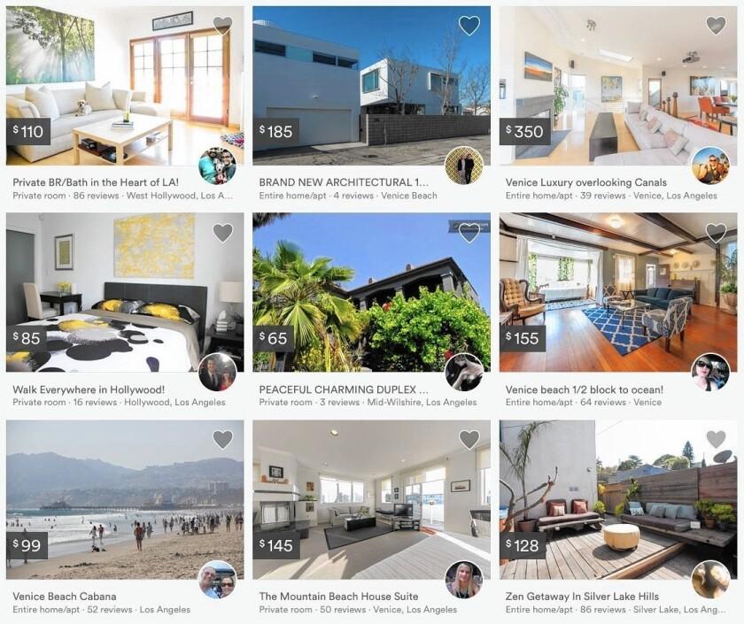 Airbnb touts economic benefits