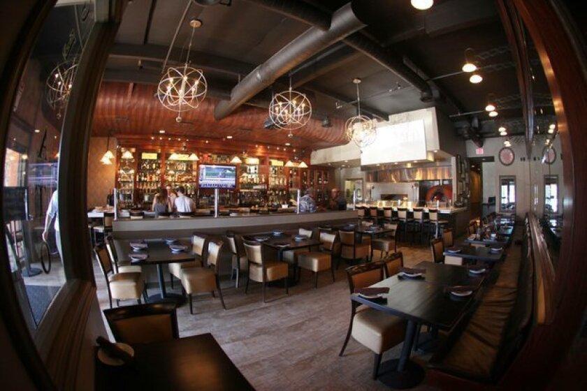 Real Bar & Bistro