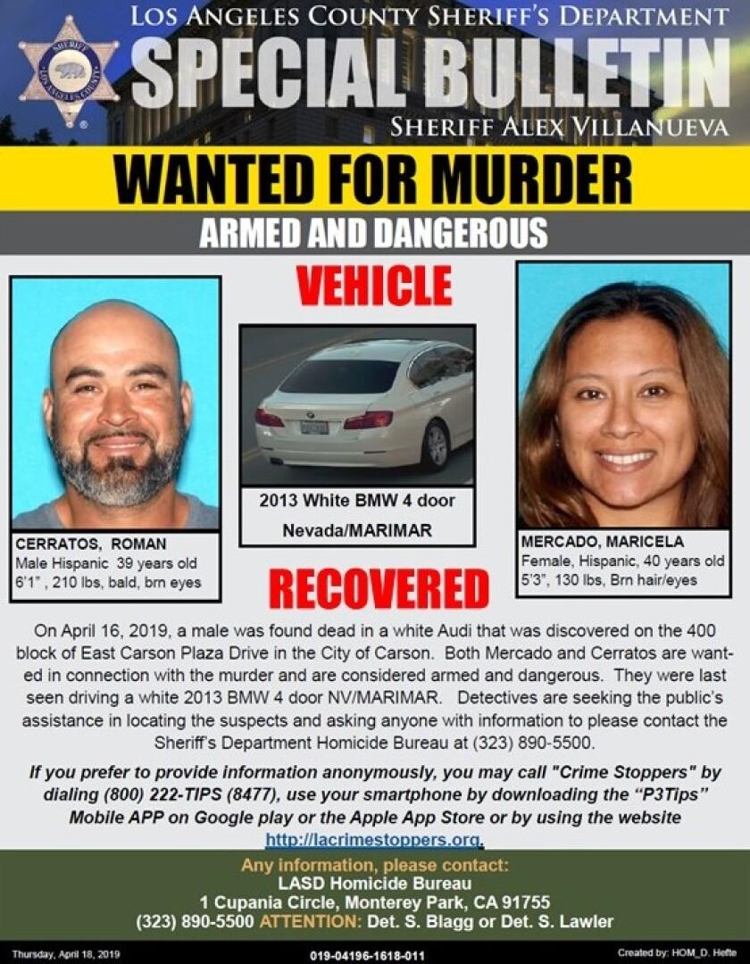 LA homicide suspects.jpg