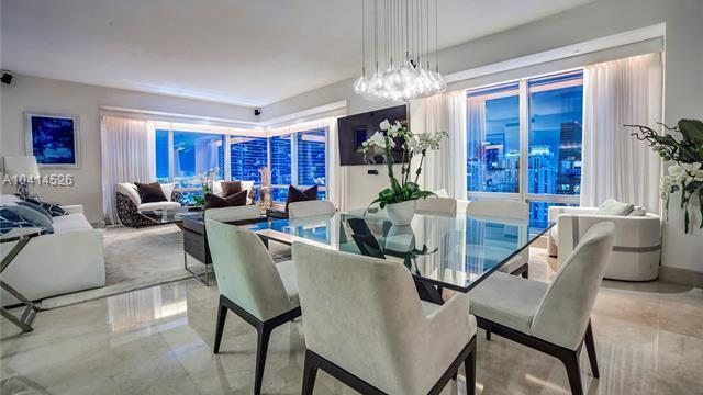 Hot Property | Joanna Krupa