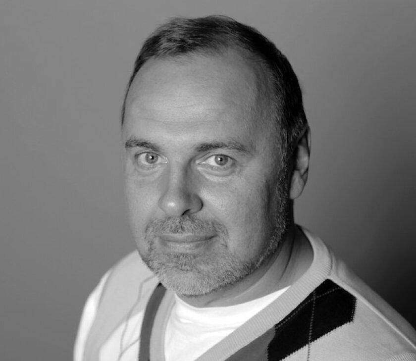 Eugene Izhikevich