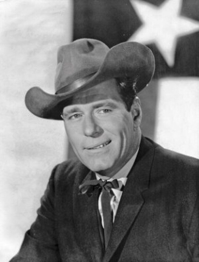 "Philip Carey, who first appeared on ""One Life to Live"" in 1980, was also known for his work on TV's ""Laredo"" and for a series of commercials in the 1960s."