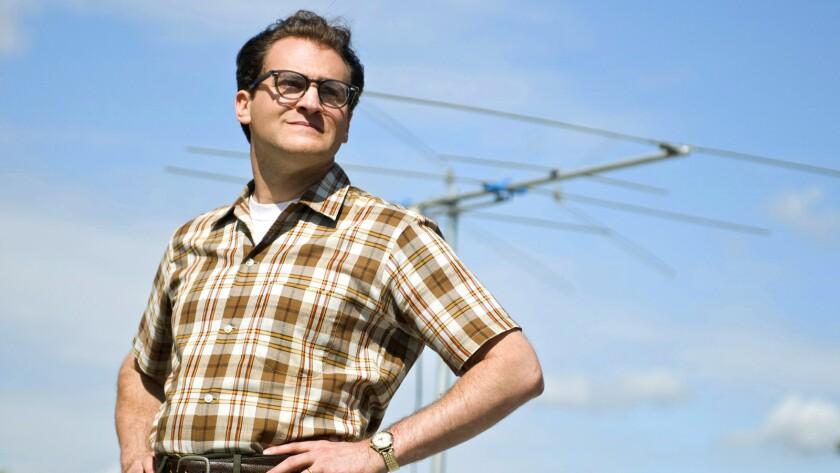 ENVELOPE STORY FOR NOVEMBER 11, 2009. Michael Stuhlbarg stars as physics professor Larry Gopnik in w