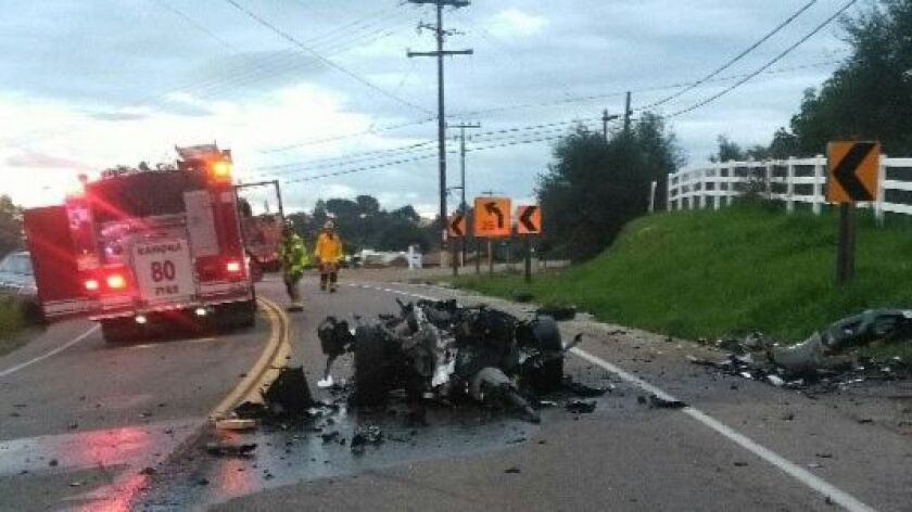 DUI suspected in crash: Two suffer major injuries in Dye