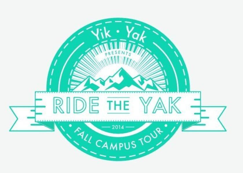 Yik Yak school threats shoot up nationwide, not just San