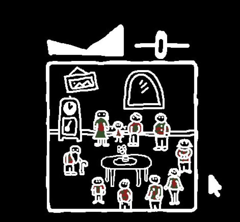 la-1548343402-n7lkuuvhut-snap-image