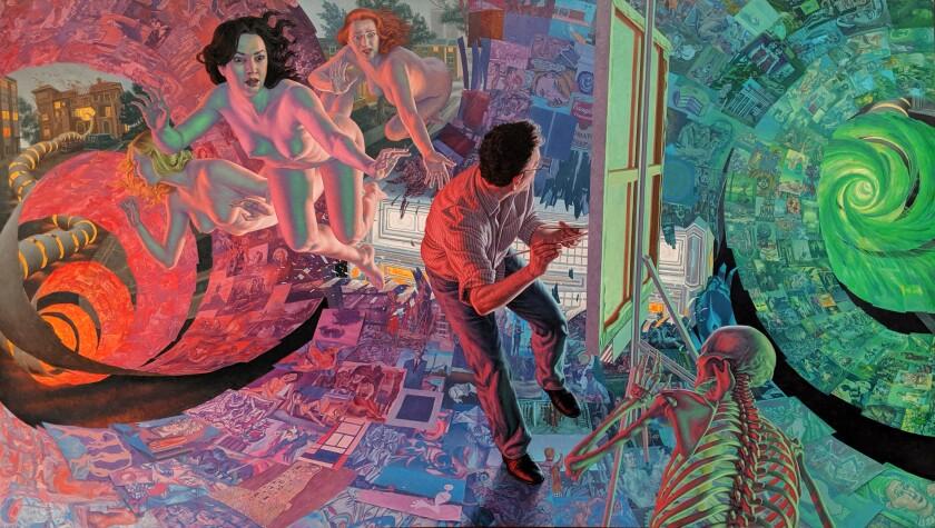 la-et-cm-galleries-narrative-3-F-Scott-Hess