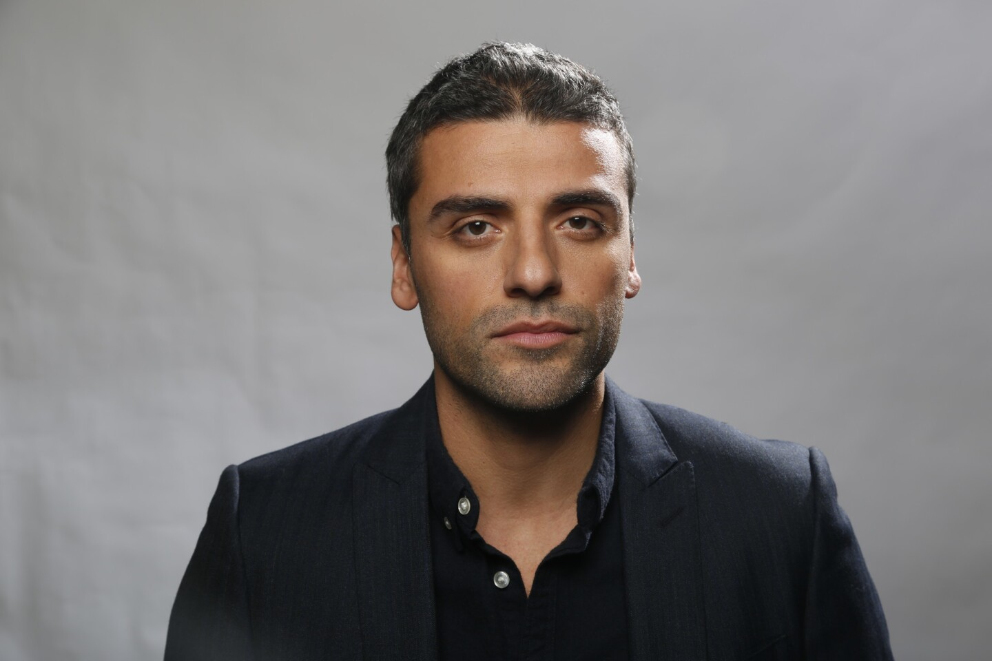 """Academy Award nominee Oscar Isaac has been tapped to join the """"Star Wars: Episode VII"""" cast. Click through to see who else scored a role in the film."""