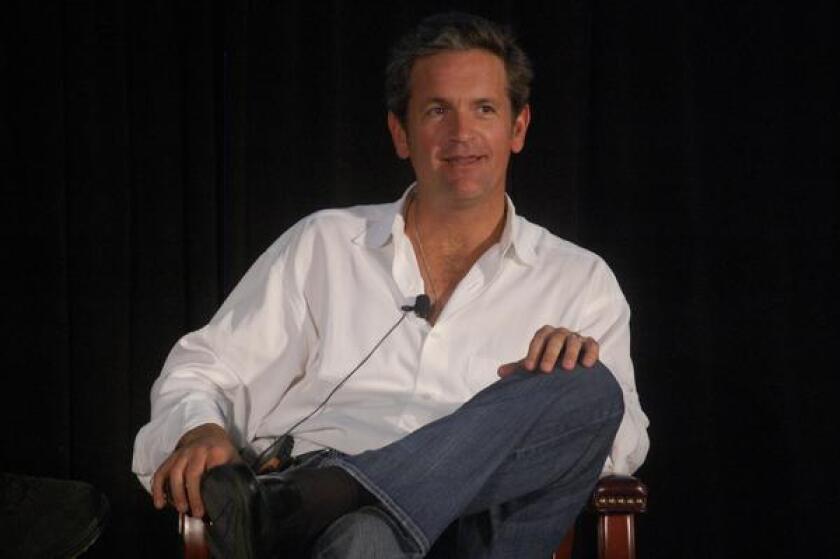 John Pleasants