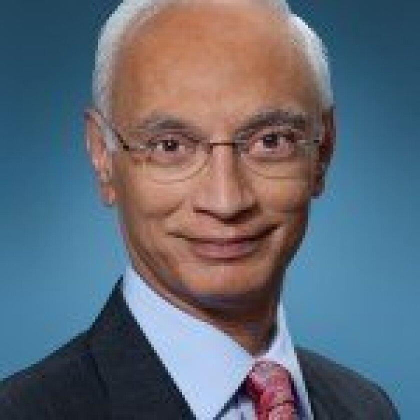 Prabhakar Tripuraneni, M.D.
