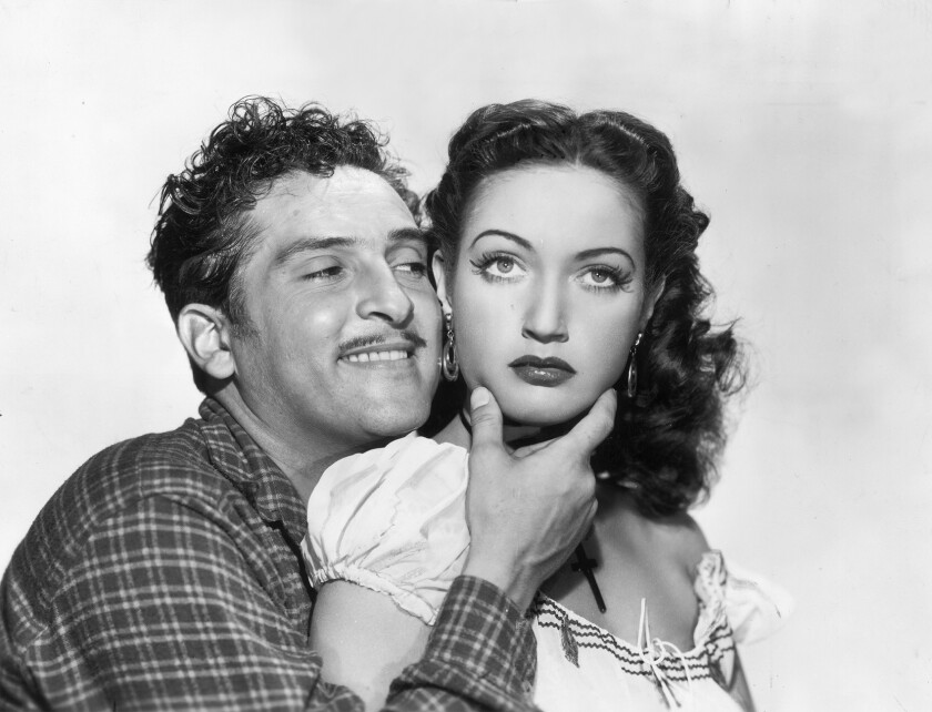 From The Archives Dorothy Lamour Sultry Movie Star Dies