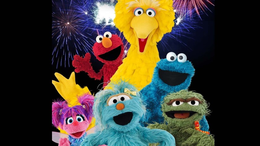 """HBO announced a deal with the nonprofit Sesame Workshop to make the next five seasons of """"Seseame Street"""" available on its cable channels and streaming services."""
